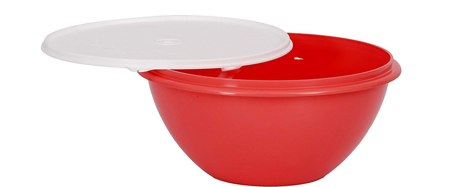 Tupperware Wonderlier Bowl, 2.5 Litres